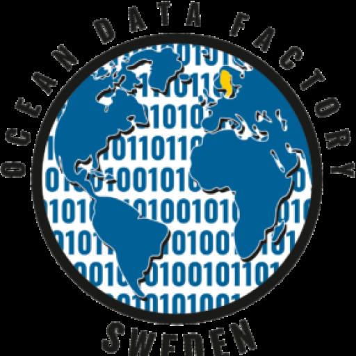 cropped-Logo_ODF_final_SWEDEN_tr-291x300-1-1.png